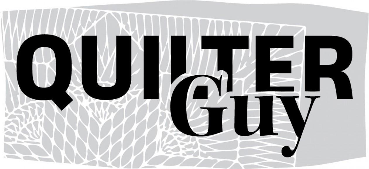 QuilterGuy